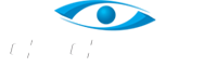 Cyclops Solutions logo - Brand by GSM Outdoors
